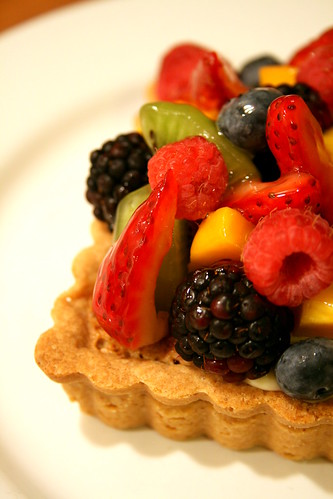 fruit tart 014
