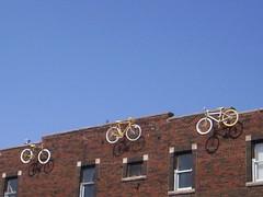 Ride - Sat. Apr. 5, 2008 004