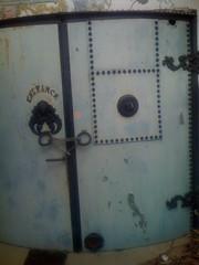 door (worksofman) Tags: inspirations