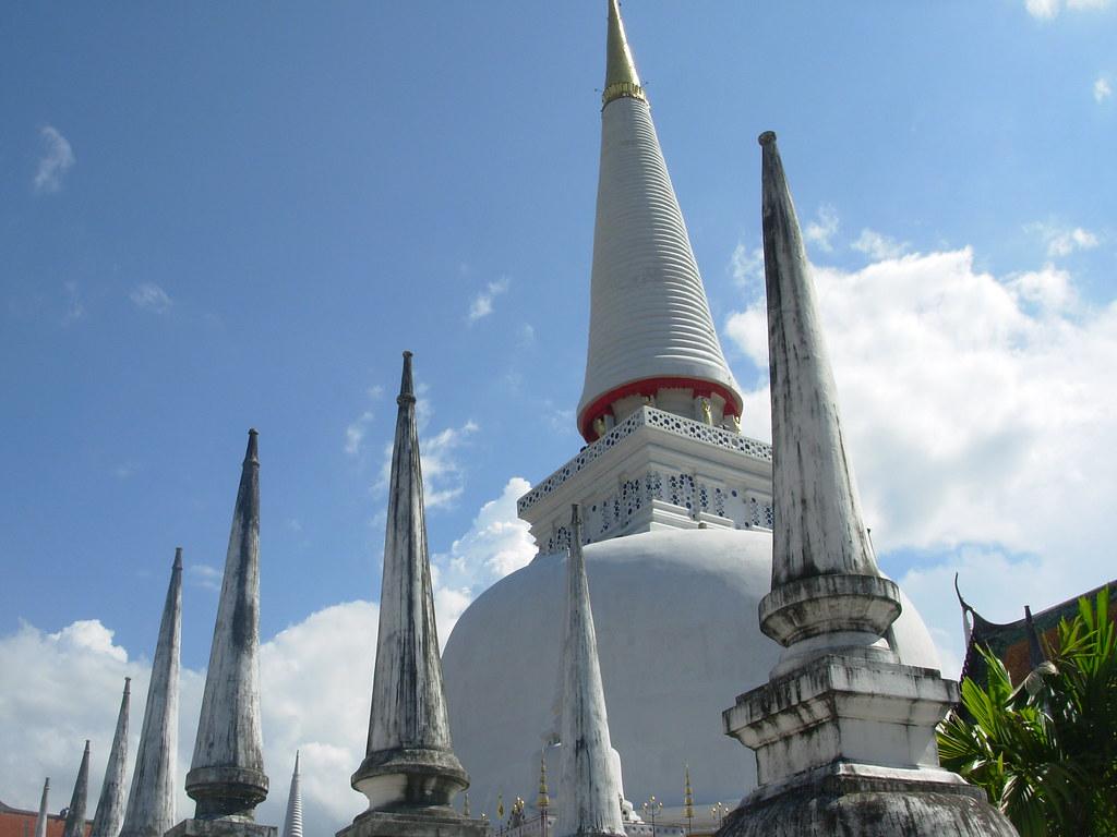 Nakhon Si Thammarat (19)