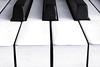 (Martín-O) Tags: blackandwhite bw music stilllife macro blancoynegro lines perspective piano jazz bn explore perspectiva arti cinematic bodegon teclas cruzadas megashot martíno a3b bn052008 martinorozco wwwmartinorozcocomar