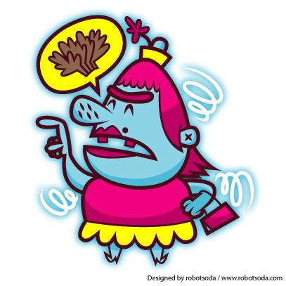 Robotsoda-Chistes-criticona.png