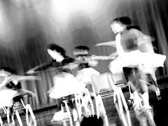 Jazz Dance ¬ 0619