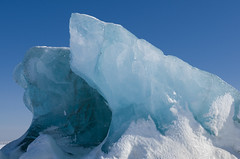 20080427-1420-9006 (cloveras) Tags: snow ice norway norge is glacier svalbard spitsbergen eastcoast isbre svalbardandjanmayen østkysten