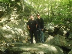 Sotiris Bagelis (sotoz) Tags: water falls kozani kataraktes velvento metoxi aliakmonas belbento