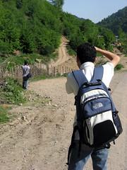 Ziarat Village (dayan.gh) Tags: گرگان جنگل اردوی شکار ziyarat احسانعباسي فلیکری upcoming:event=495732