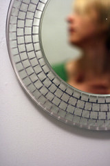 Day 199 - Mirror Me