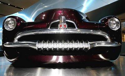 Cool Car 2