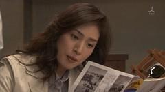yuki の壁紙プレビュー