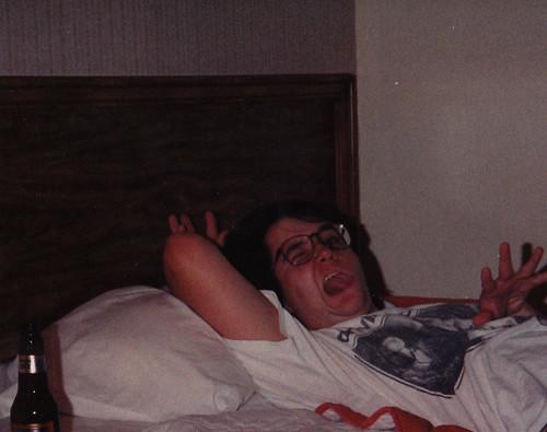 1990_0017.jpg