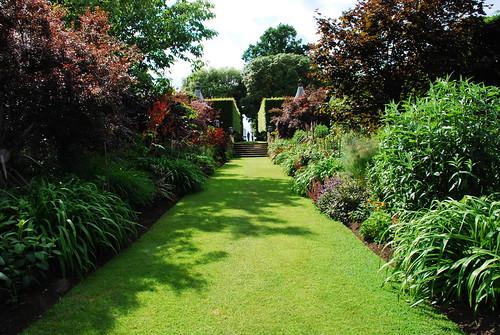 Hidcote Manor Gardens 2