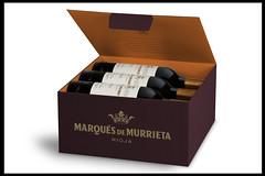 Marques 03 (juan castao fotografia) Tags: bodegon producto