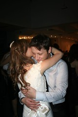 this melts my heart. (allisonrudi) Tags: wedding kosova zana korabs