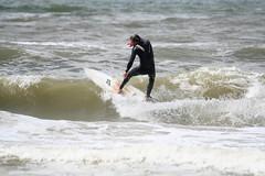IMG_6202 (MvK_photography) Tags: netherlands canon 350d surf waves sigma noordwijk 70300 golven golfsurfen wavesurfing