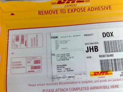 Online jobs that send checks