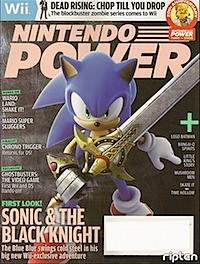 sonic-black-knight-cover.jpg