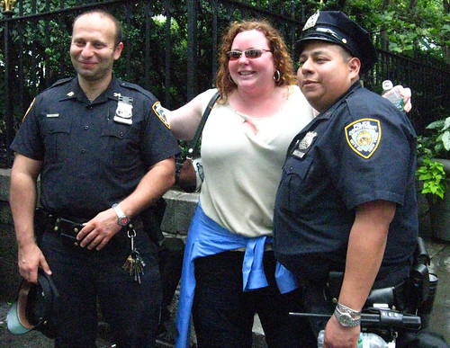 becky-and-NYPD-Blues