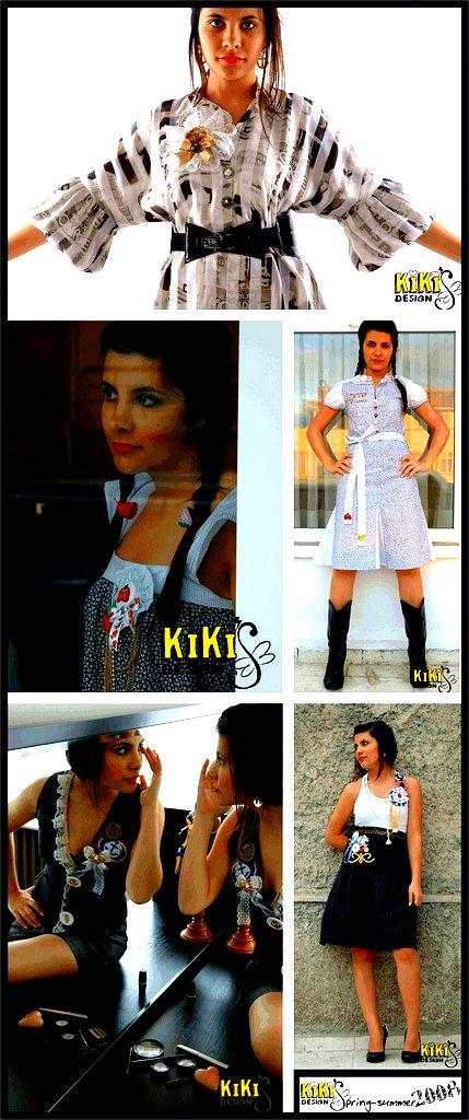 kikis-2008ss