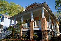 a home in Oak Terrace Preserve (by: Noisette Company)