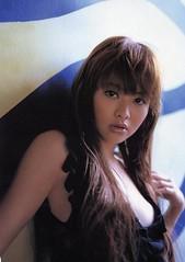 吉野紗香 画像23