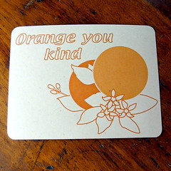 orange post 4