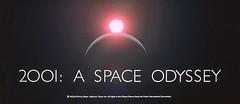2001 A Space Odyssey ESTE POST TIENE UN EASTER EGG ESCONDIDO EN UNA DE LAS IMAGENES AUNQUE ESPERO NO LO NECESITES