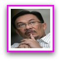 [Anwar Ibrahim] Harapan Baru Untuk Malaysia