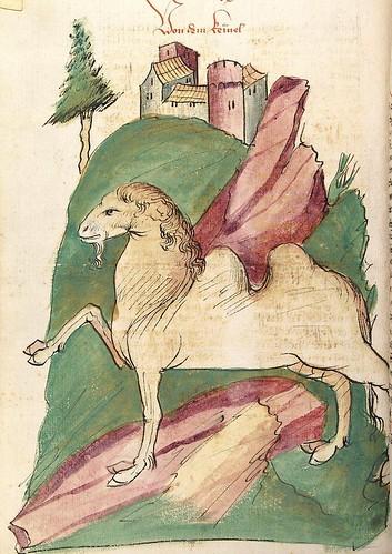 00- fol. 087v - El camello