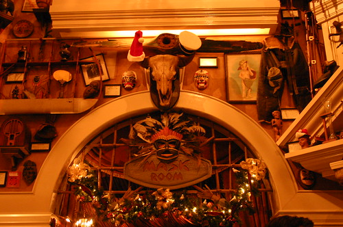 "The Adventurers Club • <a style=""font-size:0.8em;"" href=""http://www.flickr.com/photos/28558260@N04/2738435667/"" target=""_blank"">View on Flickr</a>"