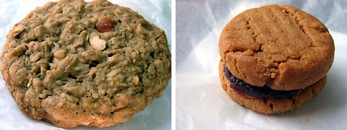 newtreatstruckcookies