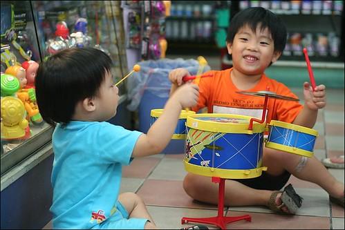 嘉義姑婆玩具店(興義發記)27