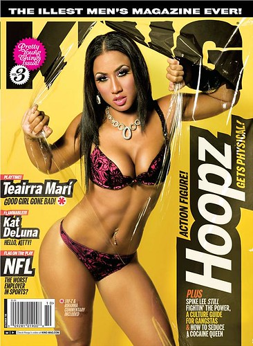 hoopz 2008 king magazine cover