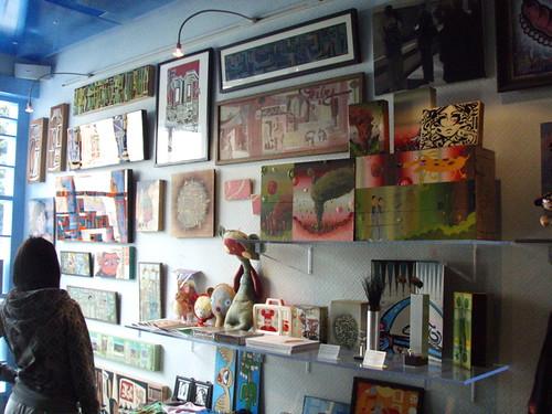 fabric8 www.fabric8.com