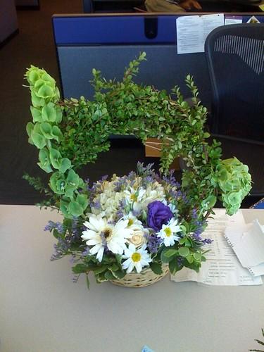 Basket Floral Arrangement.jpg