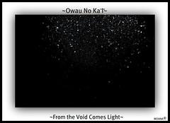 """~OWAU NO KA """"I""""~ by THROUGH_HAWAIIAN_EYES"""