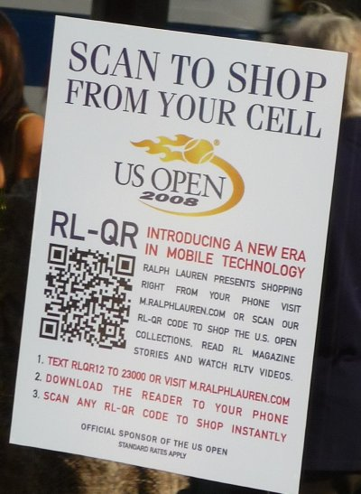 Shop this store from your cell.