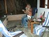 Unsere Fluse (klaus_liebich) Tags: katzen ouranoupolis fluse