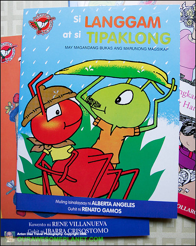 25 Best-Loved Filipino Children's Books-14
