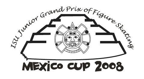 メキシコ杯