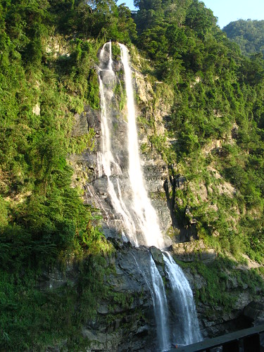 IMG_9368_waterfall