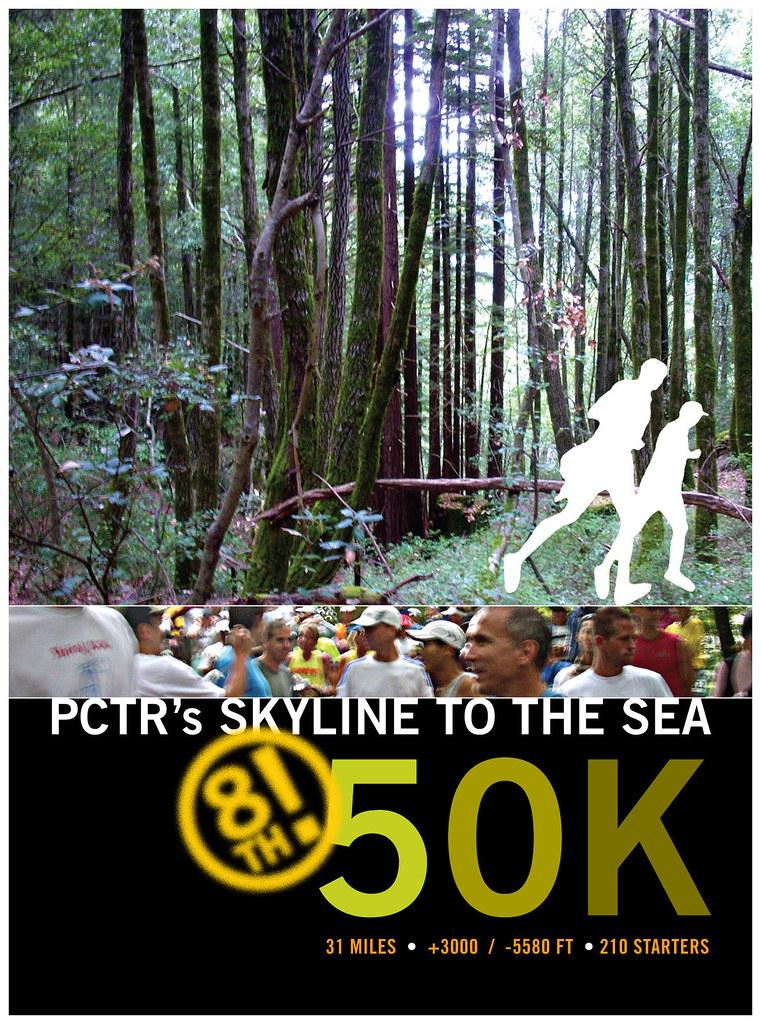 R2e.PCTR STTS Art.jpg