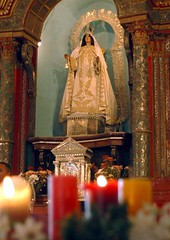 Virgen de las Mercedes 77