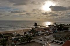 "Hi There Atlantic Ocean <a style=""margin-left:10px; font-size:0.8em;"" href=""http://www.flickr.com/photos/36521966868@N01/2913168700/"" target=""_blank"">@flickr</a>"