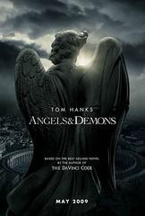 angelsdemons_1