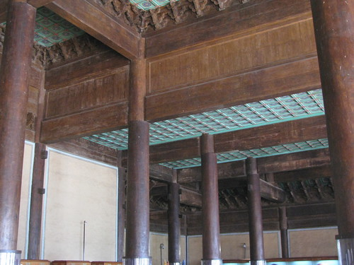 hall-of-eminent-favour-ming-tombs