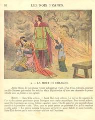 histoire de fr p10