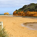 Torquay, Victoria, Australia, beach IMG_1059_Torquay