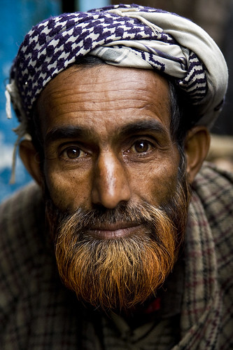 Somali Henna Beard 20602 Loadtve