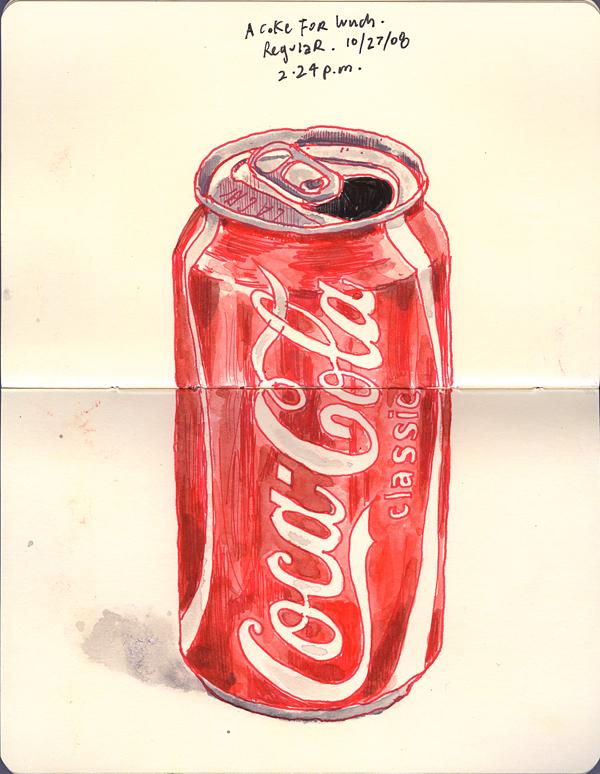 coke102708m