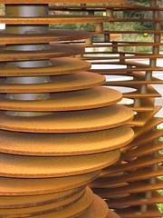 Spirals 3